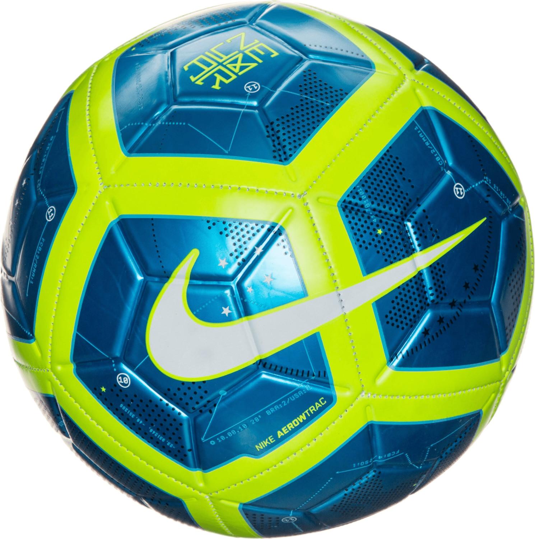 Nike Strike Neymar (Größe: 5)