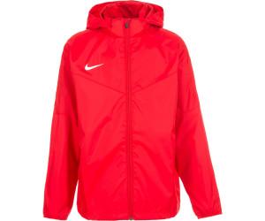 Nike Team Sideline Regenjacke Kinder ab 21,35 €   Preisvergleich bei ... 44c88993b0