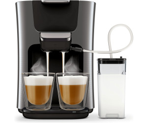 Philips Senseo Latte Duo HD6574