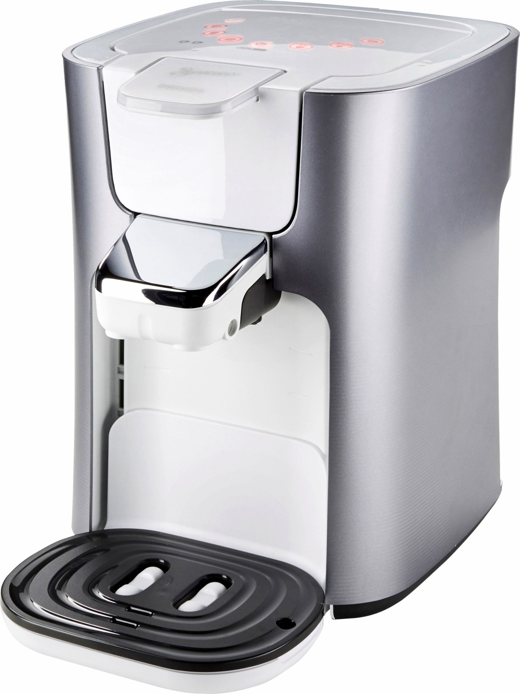 Philips Senseo Latte Duo HD6574/20