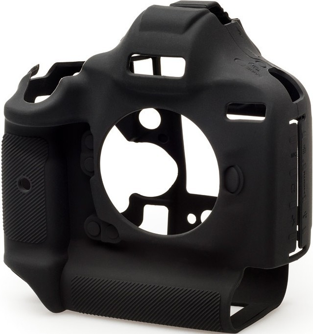 Image of Discovered Easycover (Canon EOS 1Dx) black