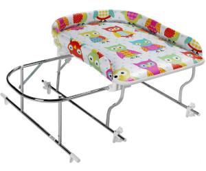 geuther bade wickel kombination varix 4820 ab 66 75 preisvergleich bei. Black Bedroom Furniture Sets. Home Design Ideas