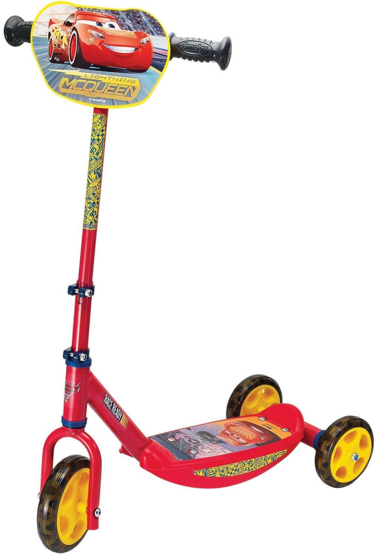Simba Cars Roller, 3 Räder (750154)