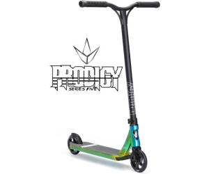 Image of Blunt Prodigy S5 candy
