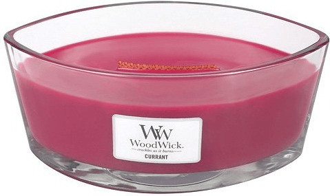 WoodWick Currant 453g