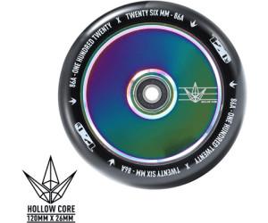 Image of Blunt Hollow Core Wheel 120mm oil