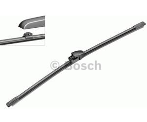 Scheibenwischer Wischerblatt BOSCH 3 397 008 997 Aerotwin A360H 380mm 1 Stück