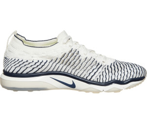 AIR ZOOM FEARLESS FLYKNIT INDIGO - CHAUSSURES - Sneakers & Tennis bassesNike 2Gtzpt