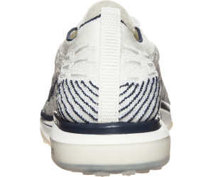 AIR ZOOM FEARLESS FLYKNIT INDIGO - CHAUSSURES - Sneakers & Tennis bassesNike gcdO3X