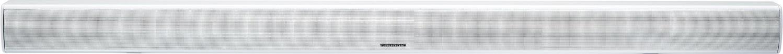 Image of Grundig DSB-950 white