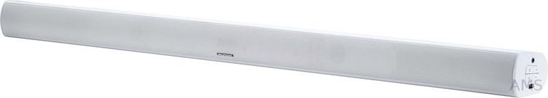 Image of Grundig DSB-950
