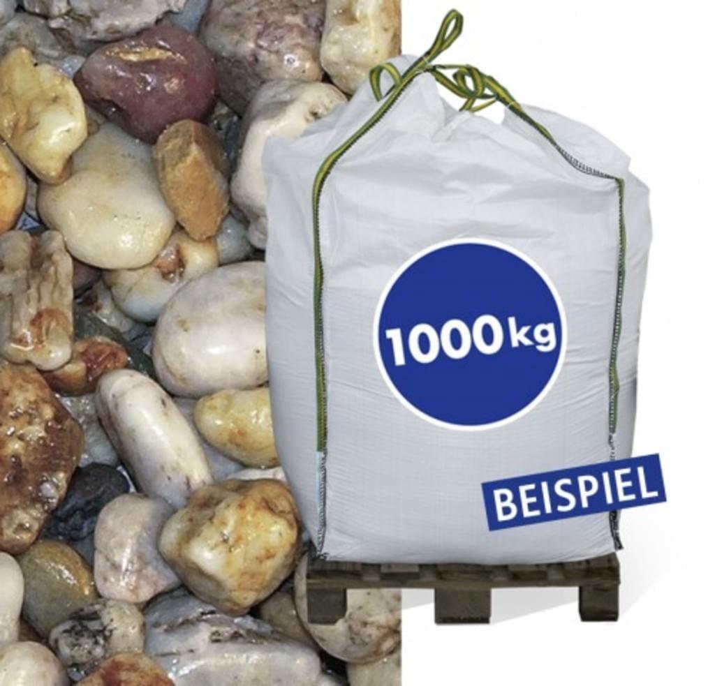Hamann Quarzkies 16-32 mm 1000 kg