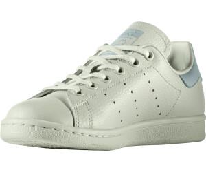 Adidas Stan Smith K icey linen greenlinen greentactile