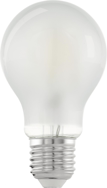Eglo Opal 6W(47W) E27 (11531)