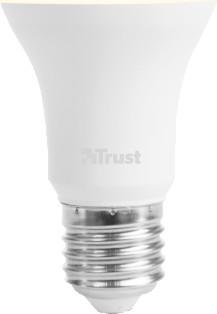 Trust LED Aled 9W(60W) E27 (2709)