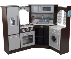 KidKraft Cucina ad angolo con luci e suoni (53365) a € 201 ...