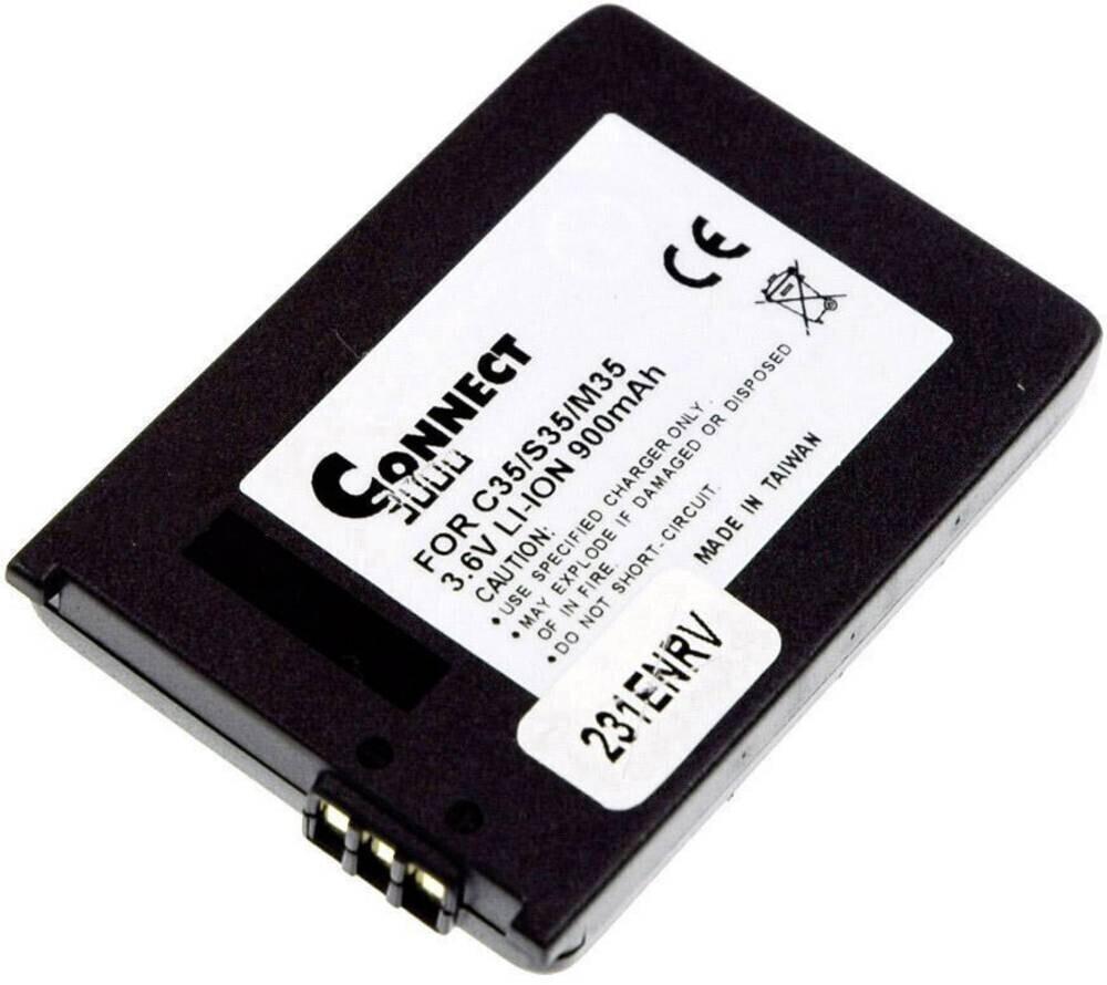 Image of Mobile Elektronik & Kommunikation B68362