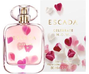 Escada Celebrate Now Eau De Parfum Ab 2050 Preisvergleich