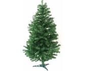 Weihnachtsbaum Aus Plastik Kaufen.Weihnachtsbaum Kunststoff Preisvergleich Günstig Bei Idealo Kaufen