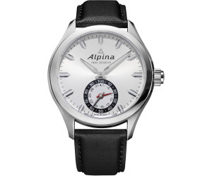 Alpina Horological (AL-285S5AQ6)