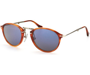 Persol PO 3075S 96/56 49mm 1 xzvXt