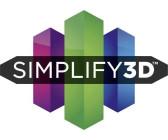 Cad programm 3d software preisvergleich g nstig bei idealo kaufen - Franzis 3d gartenplaner ...