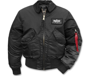 official photos d2501 62842 Buy Alpha Industries CWU 45 from £84.39 (Today) – Best Deals ...
