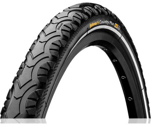28×1,60″ Continental Contact Travel Fahrrad Reifen //// 42-622