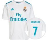 Cristiano Ronaldo Trikot Preisvergleich Günstig Bei Idealo Kaufen