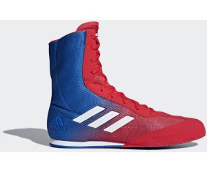 Adidas Box Hog Plus ab 45,43 € | Preisvergleich bei