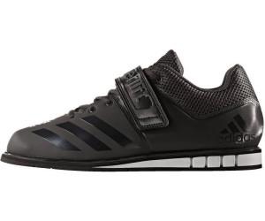 scarpe adidas powerlift