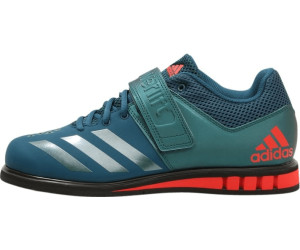 the best attitude 93174 0b9d7 Adidas Powerlift 3.1. € 44,99 – € 297,40