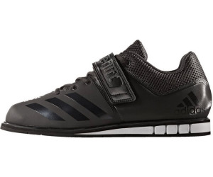 new concept 60ed5 9352d Adidas Powerlift 3.1