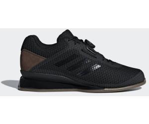 Adidas Leistung 16 II ab 49,99 € (September 2019 Preise