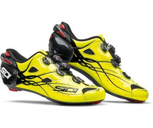 Sidi Road Shot bright yellow a € 313,99 (oggi) | Miglior