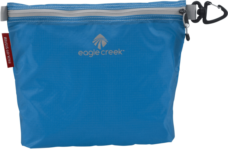 Eagle Creek Pack-It System Specter Sac brilliant blue (EC-41157)