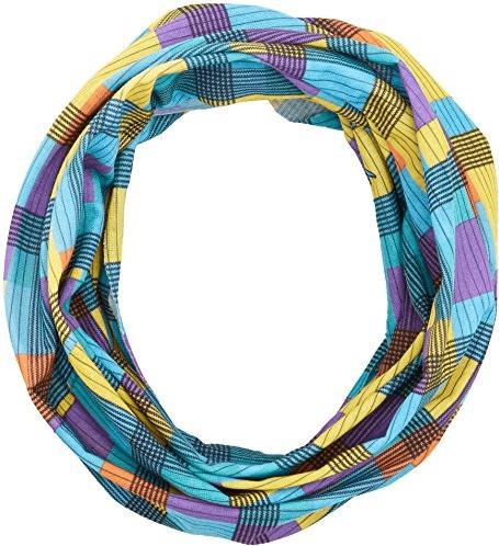Lässig Twister Adult mosaic