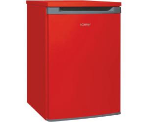 Bomann Kühlschrank Qualität : Bomann vs ab u ac preisvergleich bei idealo