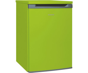 Bomann Kühlschrank Qualität : Gorenje r brd kühlschrank test