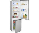 Bomann Kühlschrank Dt 349 : Bomann kühl gefrierkombination preisvergleich günstig bei idealo