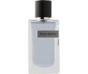 701ad147047 Yves Saint Laurent Y for Men Eau de Toilette au meilleur prix sur ...
