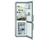 Aeg Kühlschrank Gefrierkombination : Aeg kühl gefrierkombination preisvergleich günstig bei idealo kaufen