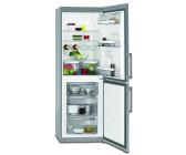 Aeg Kühlschrank Rkb52512ax : Aeg kühlschrank preisvergleich günstig bei idealo kaufen