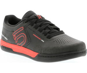 Five Ten Freerider Pro core black red ab 125,90