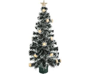 Tannenbaum Beleuchtet Kunststoff.Globo Christbaum Stehleuchte 120cm Ab 27 50 Preisvergleich Bei