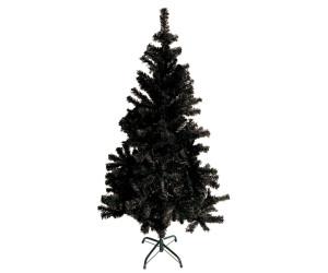 linder exclusiv k nstlicher weihnachtsbaum 150cm ab 8 86. Black Bedroom Furniture Sets. Home Design Ideas