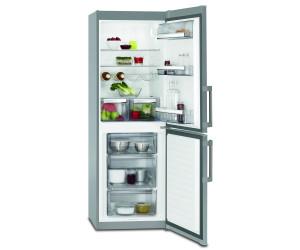 Aeg Kühlschrank Gefrierkombination : Aeg rcb ab u ac preisvergleich bei idealo