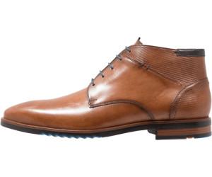 Dino Chukka Boot Lloyd H889xz2E