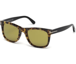 Tom Ford FT0336 56R 52 mm/21 mm 7cCxiPCy