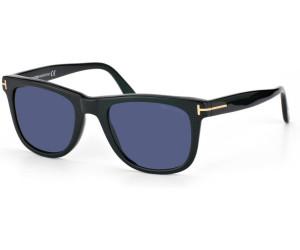 Tom Ford Sonnenbrille FT0336 55N Sonnenbrille Herren Wy0dcUjG2